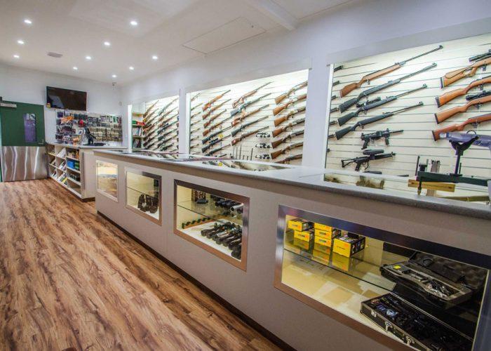 Firearms-Room-1-website