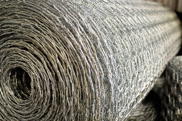 products-fencing-wire