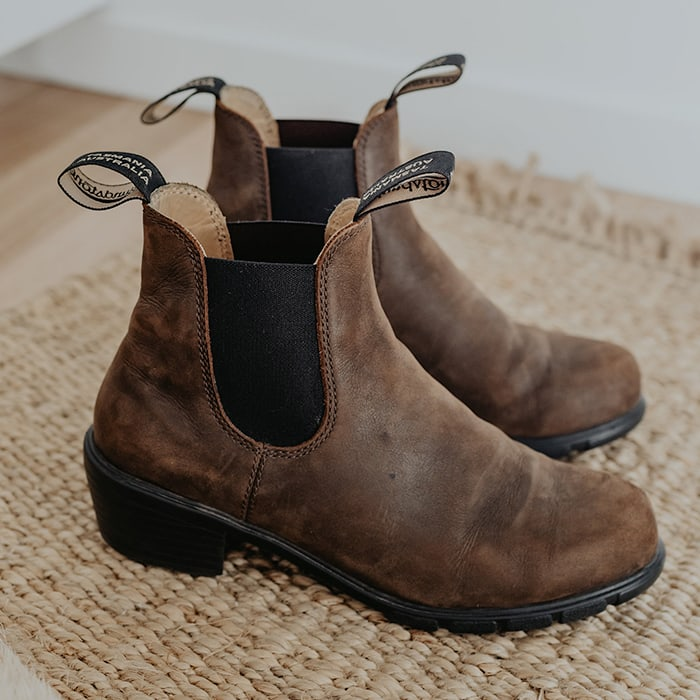 Blundstone Lifestyle | Mens & Womens