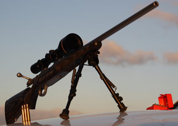 Firearms Image Carousel_2